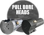 pull bore heads